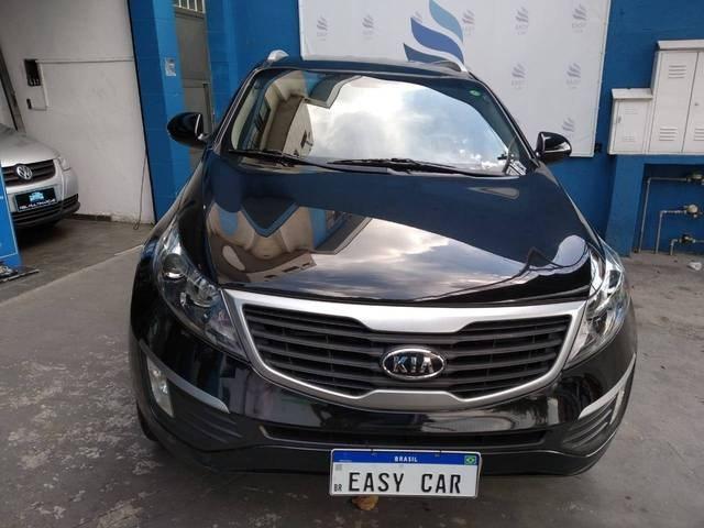 //www.autoline.com.br/carro/kia/sportage-20-ex-16v-flex-4p-automatico/2012/sao-paulo-sp/13167511