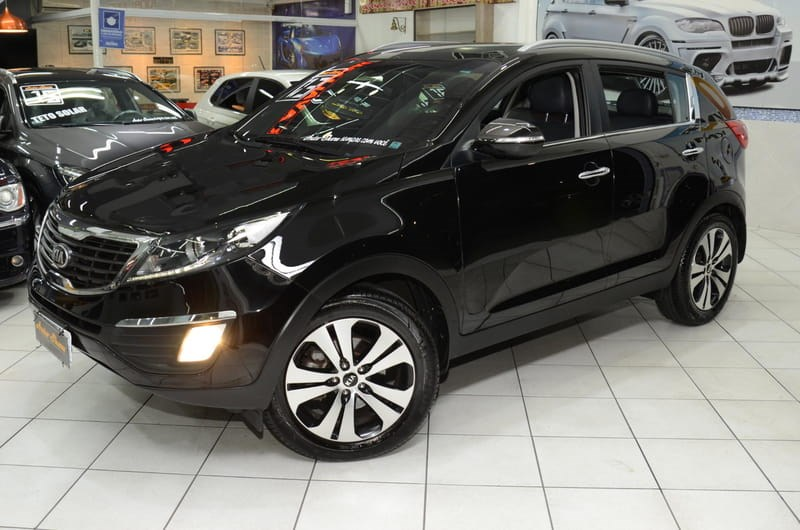 //www.autoline.com.br/carro/kia/sportage-20-ex-16v-flex-4p-automatico/2013/sao-paulo-sp/13173018