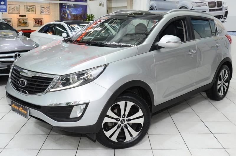 //www.autoline.com.br/carro/kia/sportage-20-ex-16v-flex-4p-automatico/2013/sao-paulo-sp/13174767