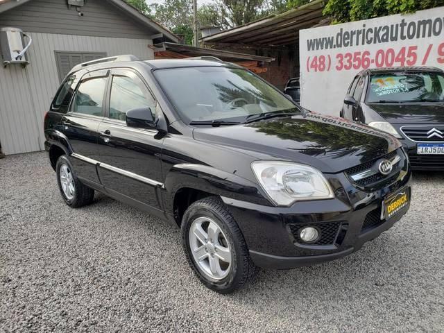//www.autoline.com.br/carro/kia/sportage-20-ex-16v-gasolina-4p-automatico/2010/imbituba-sc/13262337