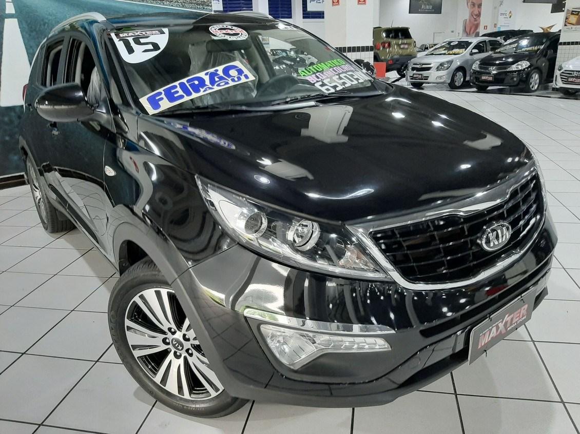 //www.autoline.com.br/carro/kia/sportage-20-2wd-ex-16v-178cv-4p-flex-automatico/2015/sao-paulo-sp/13266357