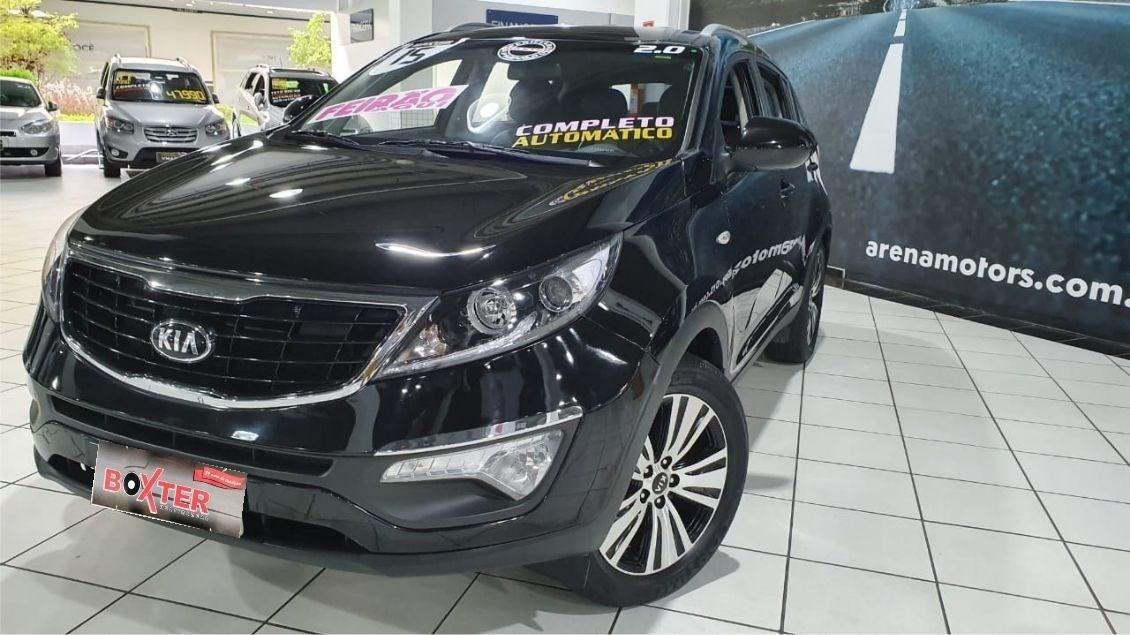 //www.autoline.com.br/carro/kia/sportage-20-2wd-ex-16v-178cv-4p-flex-automatico/2015/santo-andre-sp/13295549