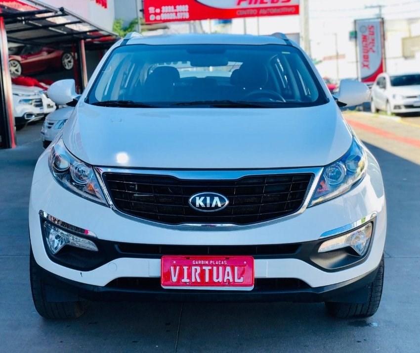 //www.autoline.com.br/carro/kia/sportage-20-lx-16v-flex-4p-automatico/2015/chapeco-sc/13331113