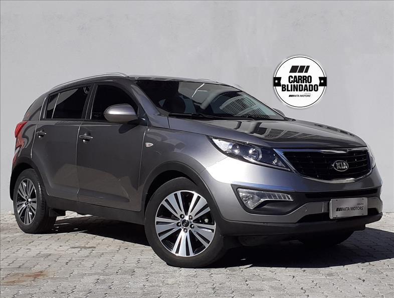 //www.autoline.com.br/carro/kia/sportage-20-lx-16v-flex-4p-automatico/2015/santos-sp/13477073
