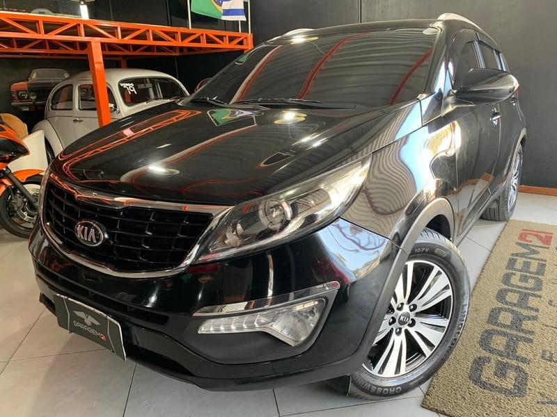 //www.autoline.com.br/carro/kia/sportage-20-lx-16v-flex-4p-automatico/2015/teresopolis-rj/13513017