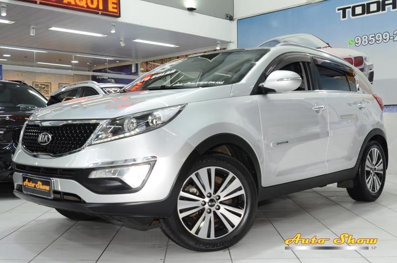 //www.autoline.com.br/carro/kia/sportage-20-ex-16v-flex-4p-automatico/2015/sao-paulo-sp/13523772