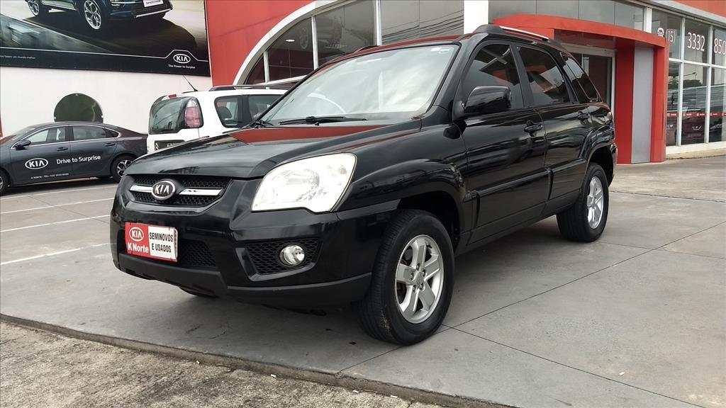 //www.autoline.com.br/carro/kia/sportage-20-2wd-ex-16v-166cv-4p-gasolina-automatico/2010/sorocaba-sp/13582986