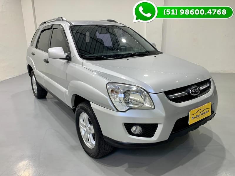 //www.autoline.com.br/carro/kia/sportage-20-lx-16v-gasolina-4p-manual/2010/porto-alegre-rs/13611417