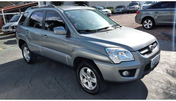//www.autoline.com.br/carro/kia/sportage-20-ex-16v-gasolina-4p-automatico/2010/curitiba-pr/13626799