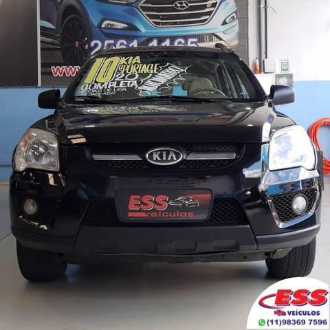 //www.autoline.com.br/carro/kia/sportage-20-lx-16v-gasolina-4p-automatico/2010/sao-paulo-sp/13701325