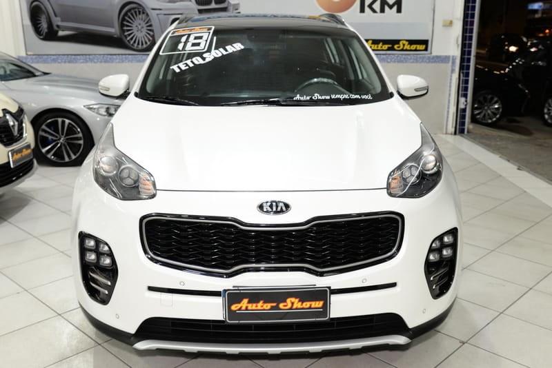 //www.autoline.com.br/carro/kia/sportage-20-ex-16v-flex-4p-automatico/2018/sao-paulo-sp/14508507
