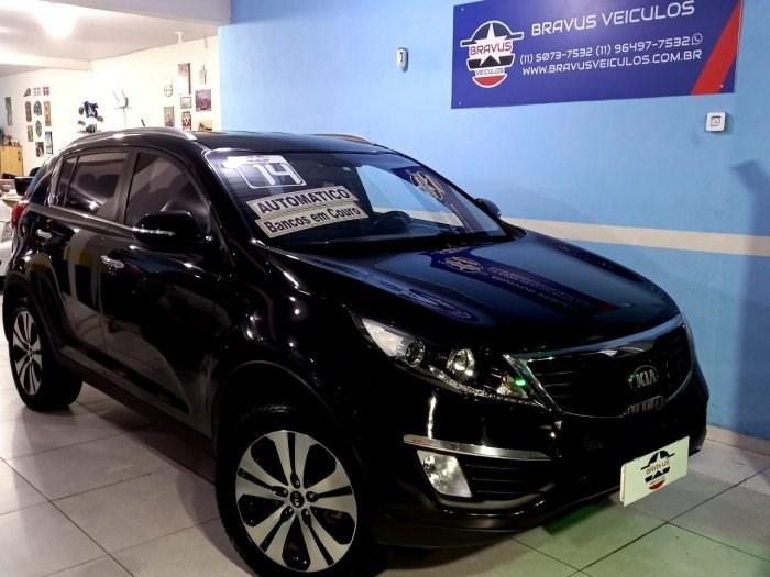 //www.autoline.com.br/carro/kia/sportage-20-ex-16v-flex-4p-automatico/2014/sao-paulo-sp/14685144