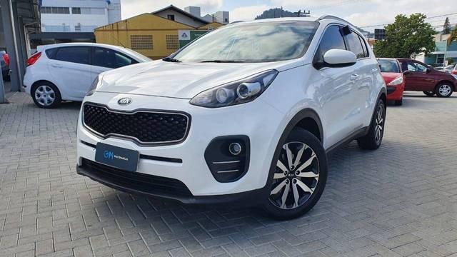//www.autoline.com.br/carro/kia/sportage-20-ex-16v-flex-4p-automatico/2018/indaial-sc/14746762