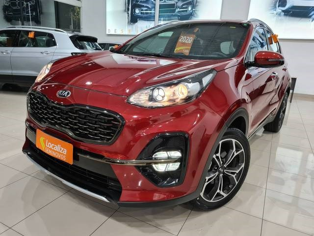 //www.autoline.com.br/carro/kia/sportage-20-ex-16v-flex-4p-automatico/2020/sao-paulo-sp/14850711