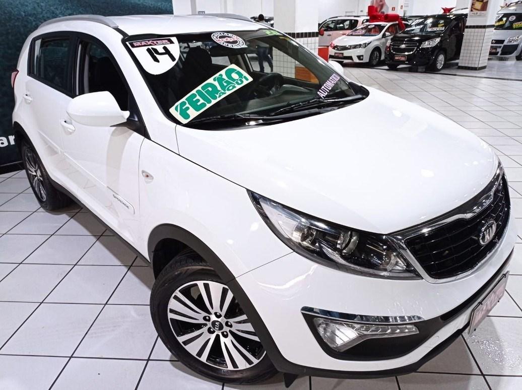 //www.autoline.com.br/carro/kia/sportage-20-lx-16v-flex-4p-4x4-automatico/2014/sao-paulo-sp/14860495