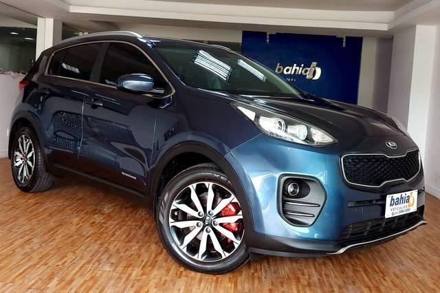 //www.autoline.com.br/carro/kia/sportage-20-ex-16v-flex-4p-automatico/2017/rio-de-janeiro-rj/14869888