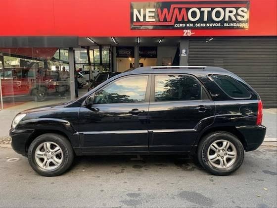 //www.autoline.com.br/carro/kia/sportage-20-ex-16v-gasolina-4p-automatico/2008/sao-paulo-sp/14916112
