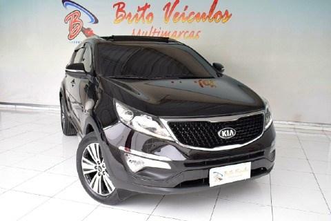 //www.autoline.com.br/carro/kia/sportage-20-ex-16v-flex-4p-automatico/2015/sao-paulo-sp/14977695