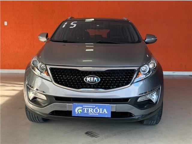 //www.autoline.com.br/carro/kia/sportage-20-ex-16v-flex-4p-automatico/2015/rio-de-janeiro-rj/14985194