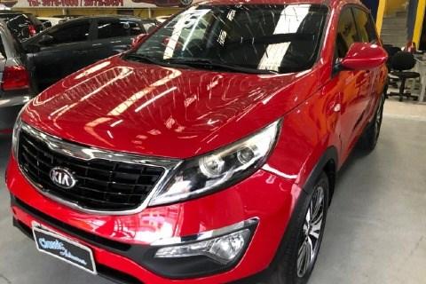 //www.autoline.com.br/carro/kia/sportage-20-lx-16v-flex-4p-automatico/2015/sao-paulo-sp/15027617