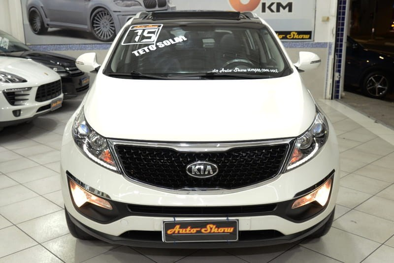 //www.autoline.com.br/carro/kia/sportage-20-ex-16v-flex-4p-automatico/2015/sao-paulo-sp/15217784