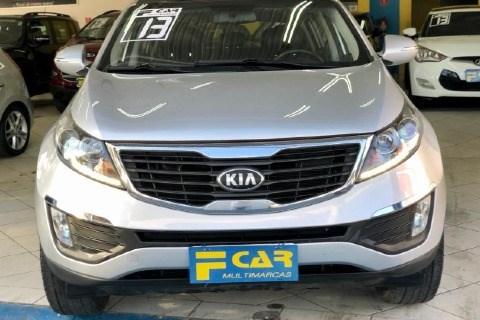 //www.autoline.com.br/carro/kia/sportage-20-ex-16v-flex-4p-automatico/2013/sao-paulo-sp/15225626