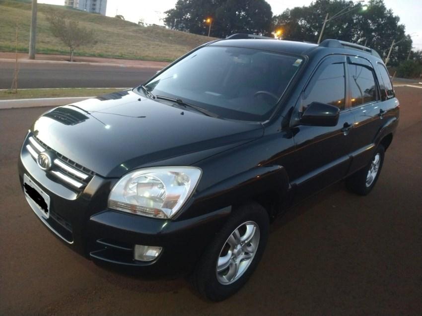 //www.autoline.com.br/carro/kia/sportage-20-ex-16v-gasolina-4p-automatico/2009/jau-sp/15351088