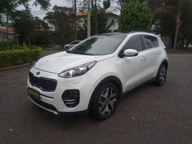 //www.autoline.com.br/carro/kia/sportage-20-ex-16v-flex-4p-automatico/2019/sao-paulo-sp/15502224