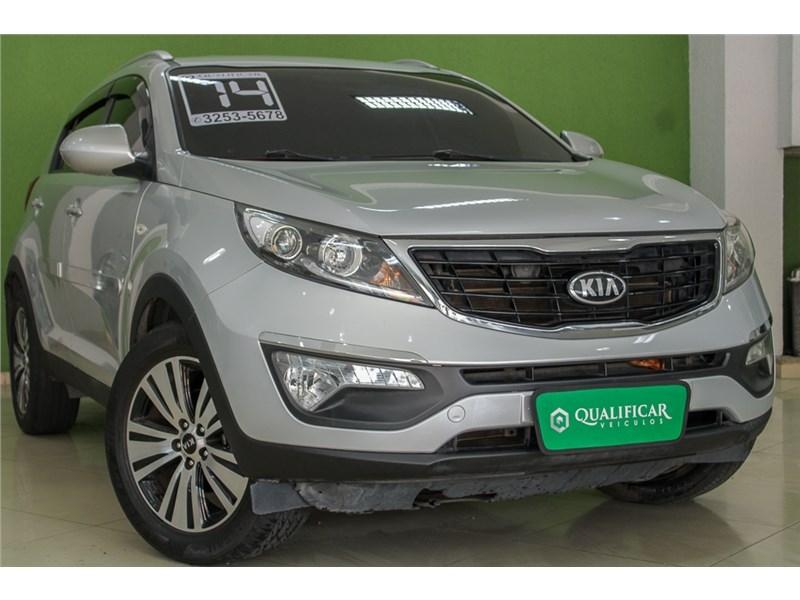 //www.autoline.com.br/carro/kia/sportage-20-lx-16v-flex-4p-4x4-automatico/2014/rio-de-janeiro-rj/15597824