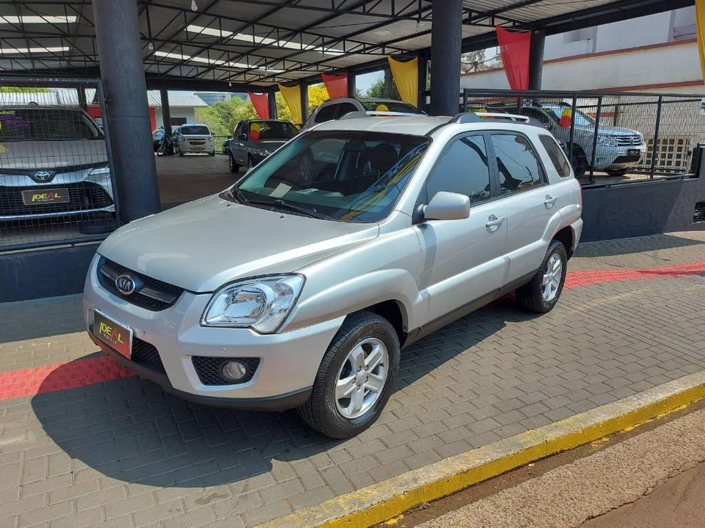 //www.autoline.com.br/carro/kia/sportage-27-v6-ex-24v-gasolina-4p-4x4-automatico/2009/xanxere-sc/15666475