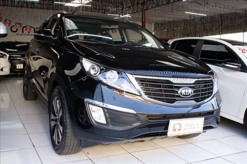 //www.autoline.com.br/carro/kia/sportage-20-ex-16v-flex-4p-automatico/2013/carapicuiba-sp/15672783