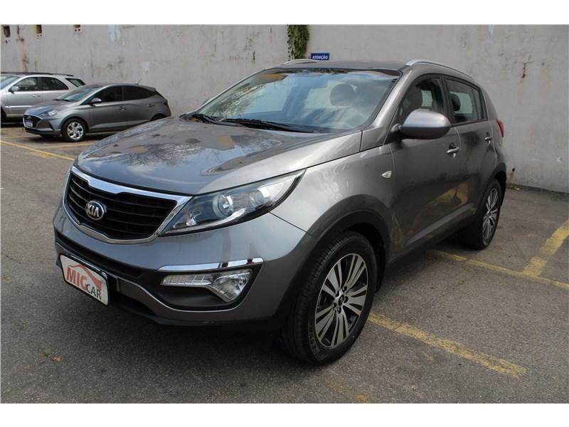 //www.autoline.com.br/carro/kia/sportage-20-lx-16v-flex-4p-automatico/2015/rio-de-janeiro-rj/15673461