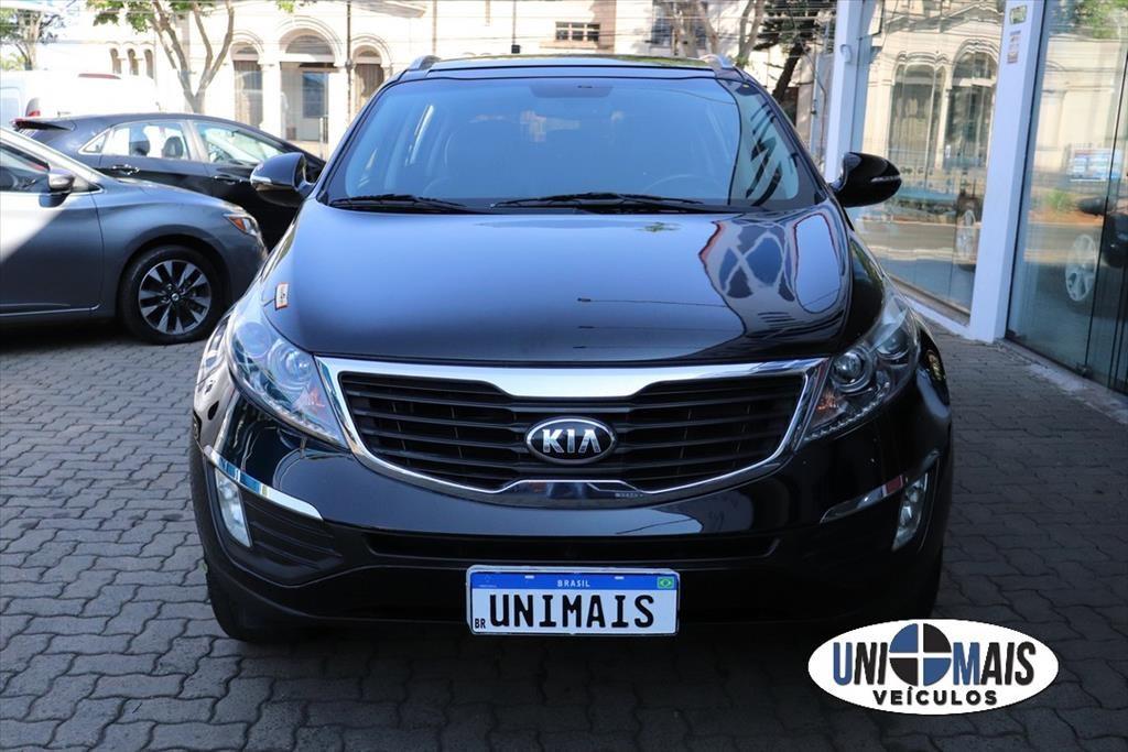 //www.autoline.com.br/carro/kia/sportage-20-ex-16v-flex-4p-automatico/2013/campinas-sp/15743707