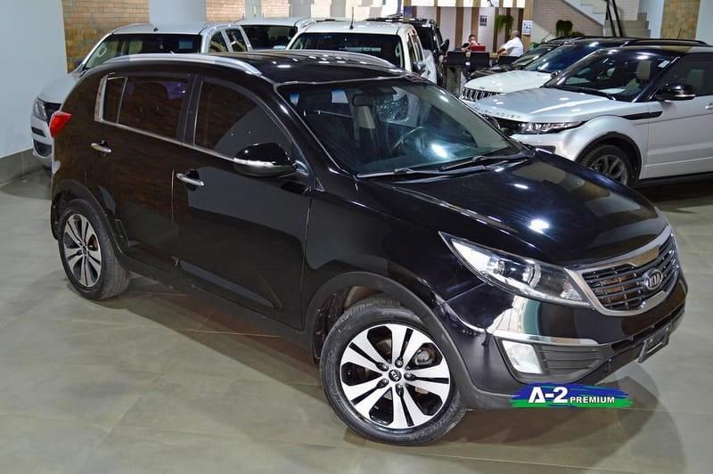 //www.autoline.com.br/carro/kia/sportage-20-ex-16v-flex-4p-automatico/2013/campinas-sp/15754145