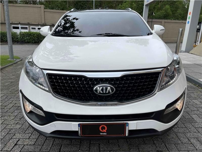 //www.autoline.com.br/carro/kia/sportage-20-ex-16v-flex-4p-automatico/2015/rio-de-janeiro-rj/15781063