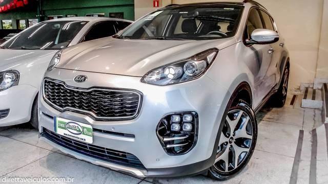 //www.autoline.com.br/carro/kia/sportage-20-ex-16v-flex-4p-automatico/2018/presidente-prudente-sp/15797033