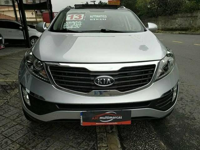 //www.autoline.com.br/carro/kia/sportage-20-ex-16v-flex-4p-automatico/2013/santo-andre-sp/15800585