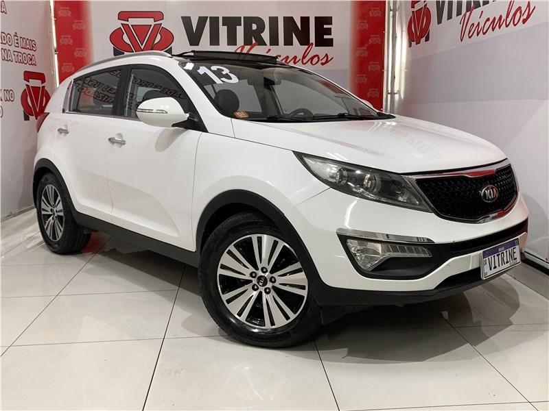 //www.autoline.com.br/carro/kia/sportage-20-ex-16v-flex-4p-automatico/2013/belo-horizonte-mg/15839573