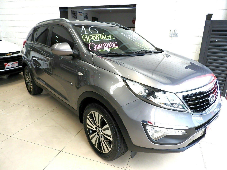 //www.autoline.com.br/carro/kia/sportage-20-lx-16v-flex-4p-automatico/2016/sao-paulo-sp/15855084