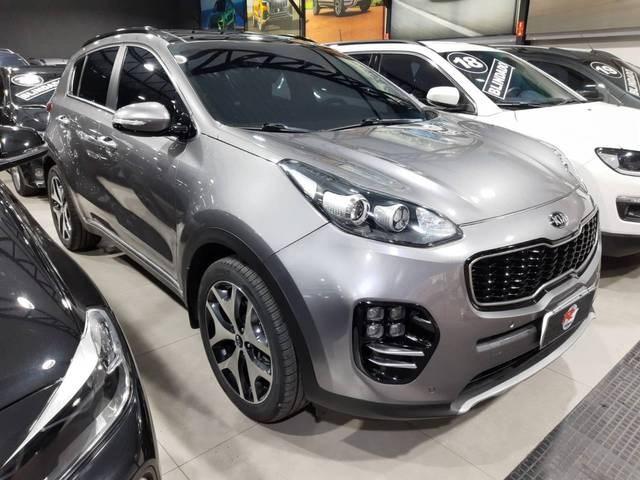 //www.autoline.com.br/carro/kia/sportage-20-ex-16v-flex-4p-automatico/2018/sao-paulo-sp/15863008