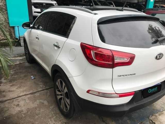 //www.autoline.com.br/carro/kia/sportage-20-ex-16v-flex-4p-automatico/2014/sao-paulo-sp/15871969