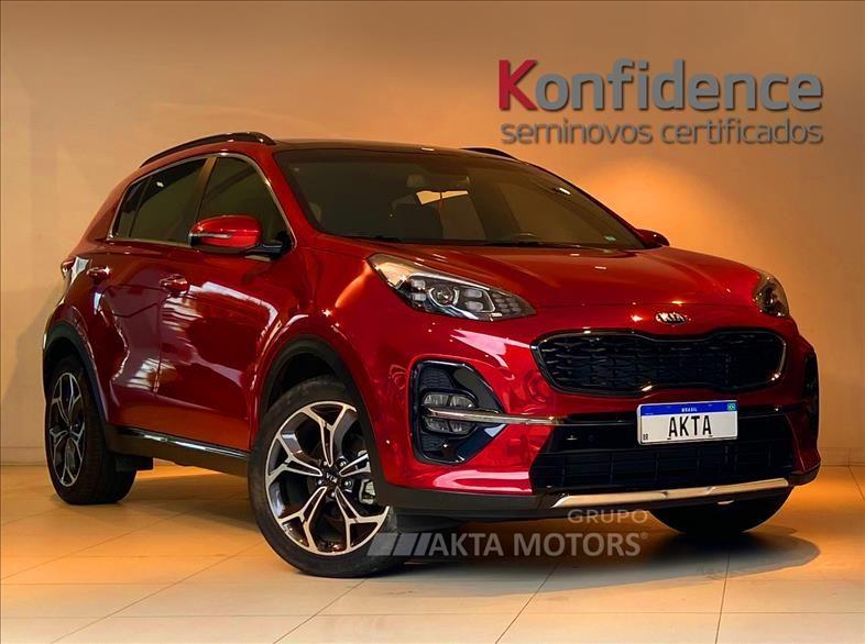 //www.autoline.com.br/carro/kia/sportage-20-ex-16v-flex-4p-automatico/2019/sao-paulo-sp/15882316