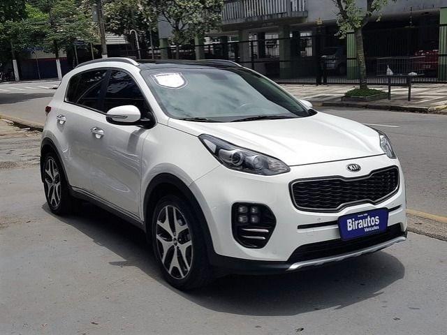 //www.autoline.com.br/carro/kia/sportage-20-ex-16v-flex-4p-automatico/2018/guaruja-sp/15884247