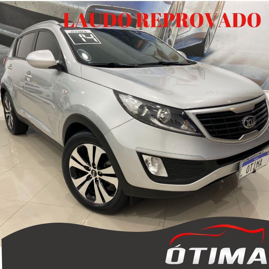 //www.autoline.com.br/carro/kia/sportage-20-lx-16v-flex-4p-automatico/2014/sao-paulo-sp/15892601