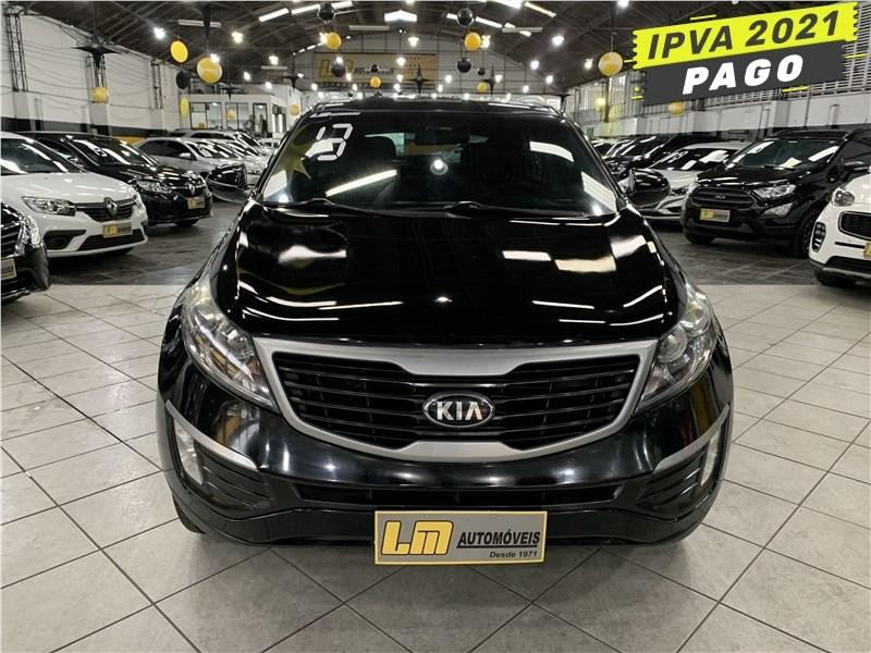 //www.autoline.com.br/carro/kia/sportage-20-lx-16v-flex-4p-manual/2013/nova-iguacu-rj/15893194
