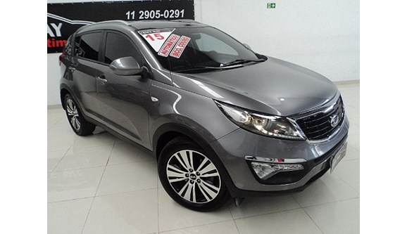 //www.autoline.com.br/carro/kia/sportage-20-lx-16v-flex-4p-automatico/2015/sao-paulo-sp/7005655