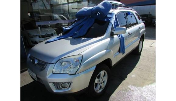 //www.autoline.com.br/carro/kia/sportage-20-lx-16v-gasolina-4p-manual-4x4/2009/goiania-go/7061199