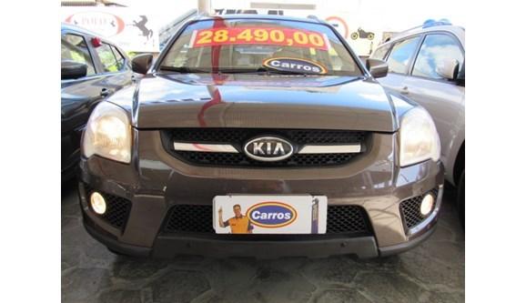 //www.autoline.com.br/carro/kia/sportage-20-ex-16v-gasolina-4p-automatico/2009/recife-pe/7105626