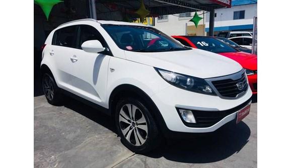 //www.autoline.com.br/carro/kia/sportage-20-lx-16v-flex-4p-manual/2012/itajai-sc/7643331