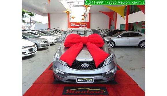 //www.autoline.com.br/carro/kia/sportage-20-ex-16v-flex-4p-automatico/2015/curitiba-pr/8013459